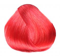 TEFIA 8.5 краска для волос, светлый блондин красный / Mypoint 60 мл