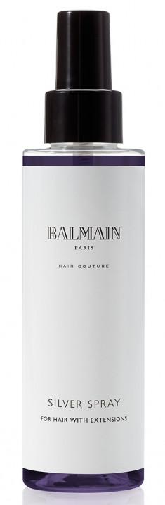 BALMAIN Кондиционер-сильвер спрей 150 мл