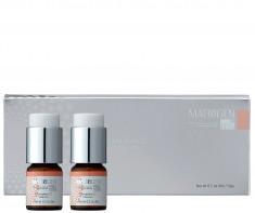 MATRIGEN Комплекс витамин С / Complex C Vitamin 5*4 мл