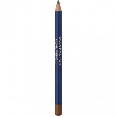 MaxFactor карандаш для глаз KOHL PENCIL 040 light brown