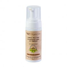 OZ! OrganicZone Пенка для умывания, для зрелой кожи 150 мл OZ! Organic Zone