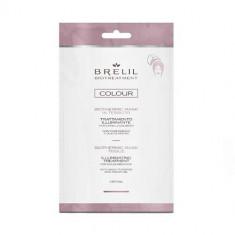 Brelil Biotreatment Экспресс-маска для окрашенных волос 35 мл BRELIL PROFESSIONAL