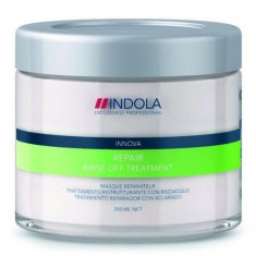 Indola CARE Маска восстанавливающая для волос 200мл INDOLA PROFESSIONAL