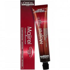 Лореаль Majirel крем-краска для волос .13 темная база 50мл LOREAL PROFESSIONNEL