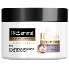 Tresemme Repair and Protect маска для волос восстанавливающая 300 мл