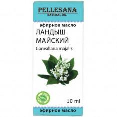 Пеллесана/Pellesana масло Ландыша майского эфирное 10 мл