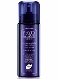 Фитосольба/Phyto Фитолак Мируар Лак для волос с растительными экстрактами 100 мл