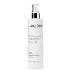 Ла Биостетик Essence de Proteine Несмываемый двухфазный спрей для питания волос 200 мл LB120797 LA BIOSTHETIQUE