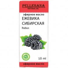 Pellesana масло Ежевики сибирской эфирное 10 мл