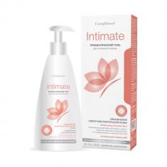 Compliment Intimate Гель пребиотический для интимной гигиены 250мл