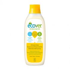 Эковер универсальное моющее средство 1л Ecover