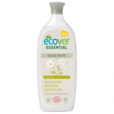 Эковер Жидкость для мытья посуды Ромашка 1000мл Ecover