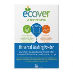 Эковер Экологический стиральный порошок-концентрат универсальный 3000г Ecover