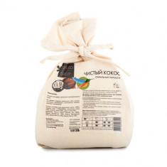 Мико Стиральный порошок Чистый кокос 5500г МиКо