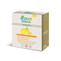 Эковер Таблетки для посудомоечной машины Классические 500г (25шт) Ecover