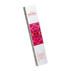 Aasha Ароматические палочки Лепестки Розы 10 шт