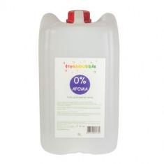Freshbubble Гель для мытья полов без аромата 5000мл