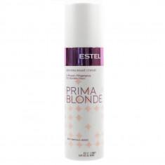Estel Prima Blonde Спрей двухфазный для светлых волос 200 мл