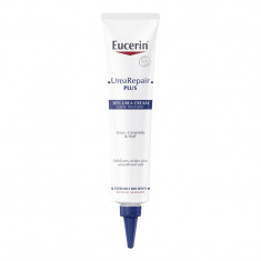 Eucerin Urearepair plus крем интенсивно восстанавливающий 75мл