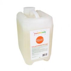 Freshbubble Гель для мытья посуды Цитрусовая свежесть 5000мл