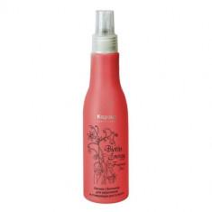 Kapous Biotin Energy Лосьон с биотином для укрепления и стимуляции роста волос 100 мл