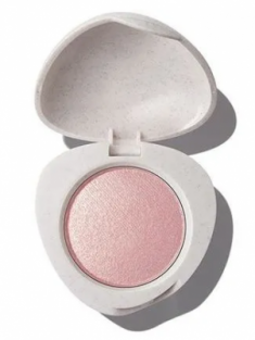 Хайлайтер Prism Light Highlighter PK01 Baby Berry Beam 4г The Saem