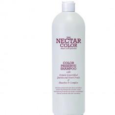Nook Color Preserve Conditioner Кондиционер для окрашенных волос 1000мл