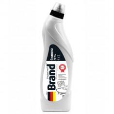 Brand Белизна-гель 750 мл