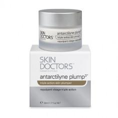 Скин Доктор (Skin Doctors) Крем для повышения упругости кожи тройного действия 50 мл