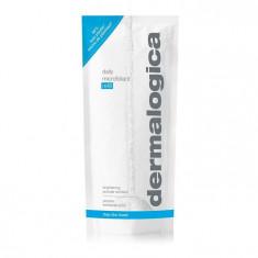 DERMALOGICA Микрофолиант ежедневный / Daily Microfoliant Refill 74 г