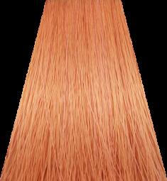 CONCEPT 9.438 крем-краска для волос, очень светлый блондин медный золотисто-перламутровый / Soft Touch Very Light Coppery Golden Pearl B 60 мл