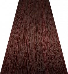 CONCEPT 4.58 крем-краска для волос, шатен красно-перламутровый / Soft Touch Red Pearl Medium Brown 60 мл
