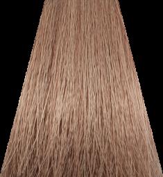 CONCEPT 7.16 крем-краска для волос, блондин пепельно-фиолетовый / Soft Touch Ash Purple Blond 60 мл