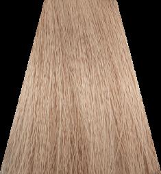CONCEPT 8.8 крем-краска для волос, светлый блондин перламутровый / Soft Touch Light Pearl Blond 60 мл