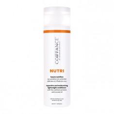 COIFFANCE PROFESSIONNEL Кондиционер питательный увлажняющий для нормальных и сухих волос / BAUME NUTRITION 200 мл