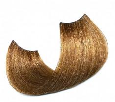 SHOT 7.3 крем-краска для волос, блонд золотистый / Sh BTB Colored 100 мл