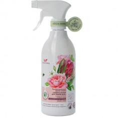 Aroma Harmony Пробиотический арома-спрей универсальный для уборки дома Романтическое настроение 500мл