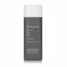 Кондиционер для комплексного ухода Living Proof Perfect Hair Day (PhD) Conditioner 60мл