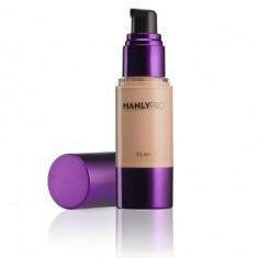 Тональный крем Manly PRO Enchanted Skin / Зачарованная кожа ТО34 35мл