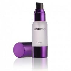 База под макияж шелковая выравнивающая заполнитель пор Manly Pro БТSM1 35мл