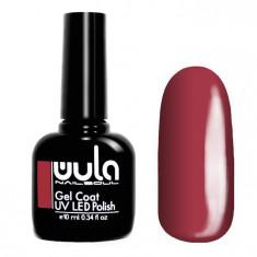 WULA NAILSOUL 452 гель-лак для ногтей / Wula nailsoul 10 мл