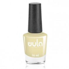 WULA NAILSOUL 70 лак для ногтей / Wula nailsoul 16 мл