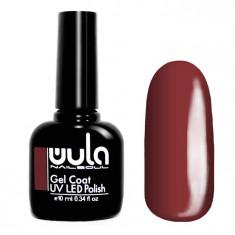 WULA NAILSOUL 331 гель-лак для ногтей / Wula nailsoul 10 мл
