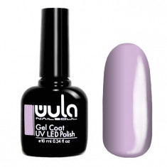 WULA NAILSOUL 353 гель-лак для ногтей / Wula nailsoul 10 мл