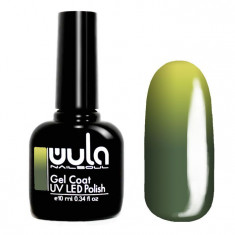 WULA NAILSOUL 426 гель-лак для ногтей, термо / Wula nailsoul 10 мл