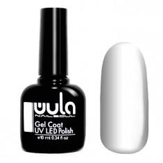 WULA NAILSOUL 304 гель-лак для ногтей / Wula nailsoul 10 мл