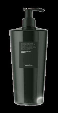 Шампунь для волос ПРОТИВ ВЫПАДЕНИЯ EVAS VALMONA Earth Anti-Hair Loss Shampoo 500 мл