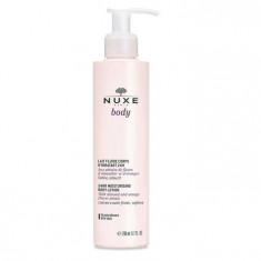NUXE Молочко увлажняющее для тела 24 часа / NUXE BODY 200 мл