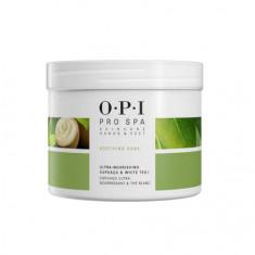 OPI, Средство для педикюрной ванночки Pro SPA, 204 г