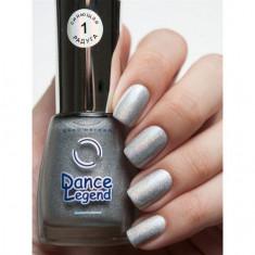 Dance Legend, Лак для ногтей «Призма» №01